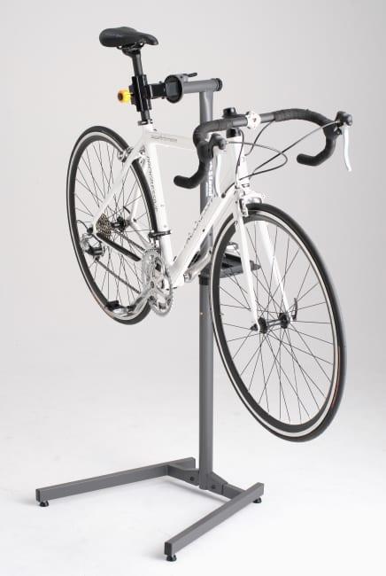 W3100_bike-seatpost