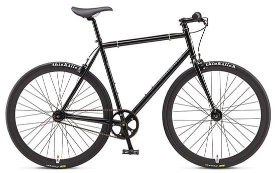 bike_cutter