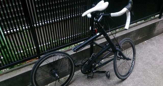 人気の折りたたみ自転車!初心者におすすめのブランド3選