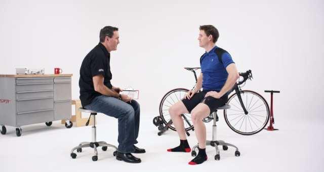 スペシャライズドが新しいエクスペリエンス、対話型スポーツ自転車コンサルテーション 「スペシャライズド・パーソナル」を試験運用!