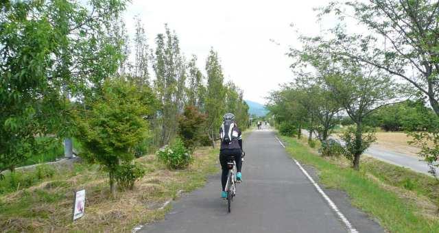 自転車ビギナー向け!輪行で行く筑波山ヒルクライム