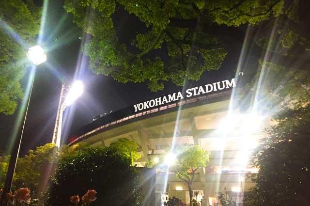 stadium-min