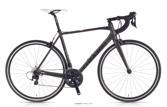 COLNAGO-A1-r105