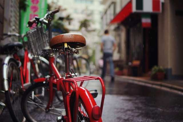 bicycle-1245643_1280