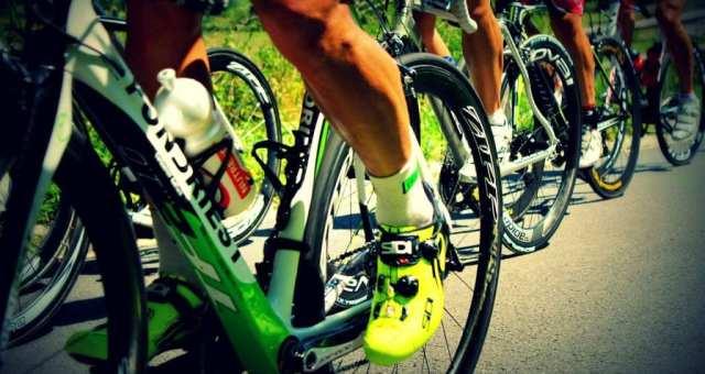 サイクリング初心者がおさえておきたい重要なこと