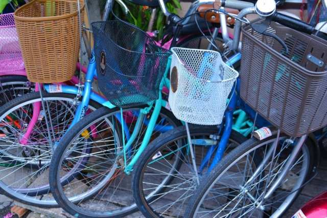 bikes-1347199_1280