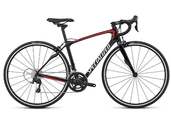 bikes-road-ruby-sl4-sport-rim-brake-118386-1475732401182