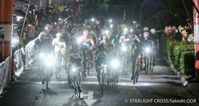弱虫ペダル STARLIGHT CROSS in CYCLEMODE開催まで1ヵ月を切る!棈木亮二社長にイベントの見どころを聞いてみた