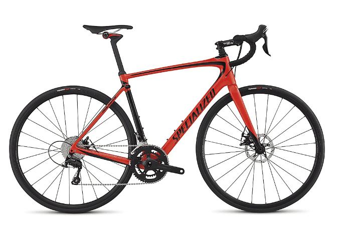 ja-bikes-road-roubaix-elite-115487-1475729639195