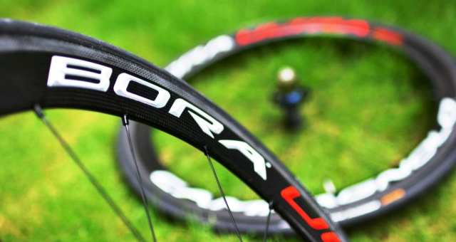 自転車メカニックが選ぶ ロードバイクホイールの選び方とおすすめモデル