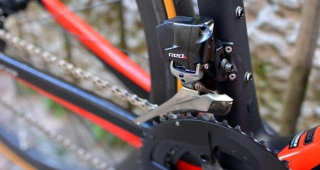 自転車メカニックが解説 コンポーネントメーカー、SRAMのラインナップとは