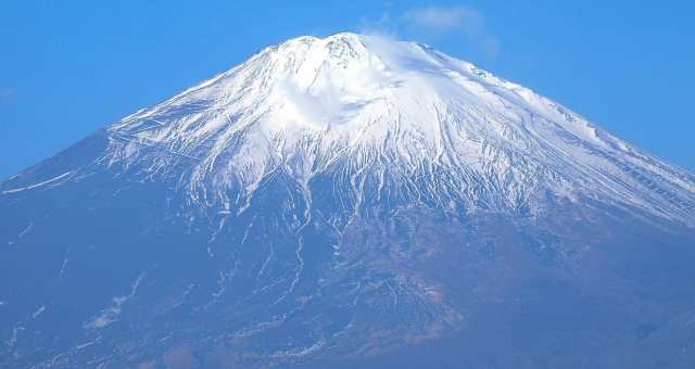 静岡県民が教える本当に行きたい静岡のおすすめ観光スポット17選