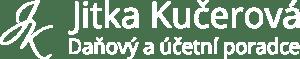 JK_logo_white