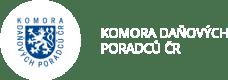 KDP_logo_zapati
