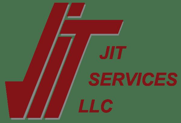 JIT Indianapolis & Huntsville 3PL | Fulfillment | Distribution | Indianapolis