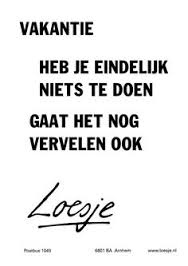 loes