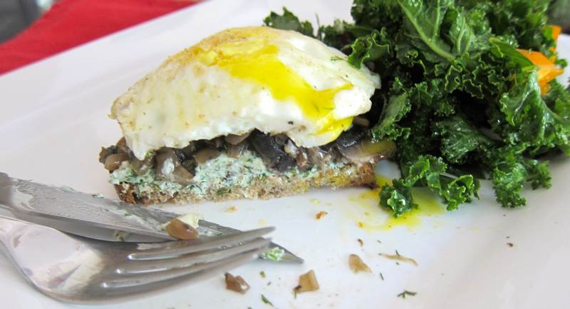 7 best jittery egg recipes
