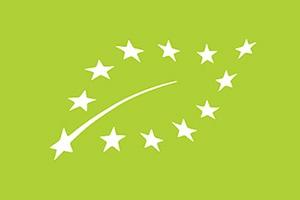 logo Eco de la UE