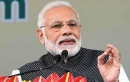 Photo of नरेंद्र मोदी की जीवनी – Narendra Modi Biography Hindi