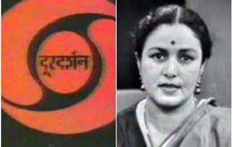 प्रतिमा पुरी की जीवनी, Pratima Puri ki jivani, Pratima Puri bipgraphy in hindi, Pratima Puri ka yogdaan, bharat ki sabse phli tv vachak koun thi
