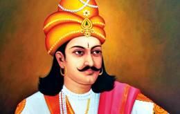 Photo of राजा अशोक की जीवनी – Raja Ashok Biography Hindi