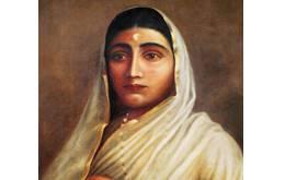Photo of रानी अहिल्याबाई होल्कर की जीवनी – Ahilyabai Holkar Biography Hindi