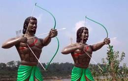 Photo of सिद्धू और कान्हु की जीवनी – Sidhu Kanhu Biography Hindi