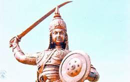 Photo of रानी दुर्गावती की जीवनी – Rani Durgavati Biography Hindi