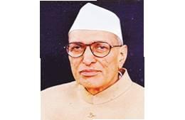 Photo of बंसी लाल की जीवनी – Bansi Lal Biography Hindi