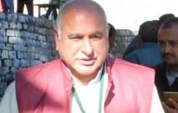 Photo of ठाकुर गुलाब सिंह की जीवनी