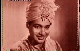 पी.सी. सरकार की जीवनी - P. C. Sorcar Biography Hindi