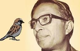 शरद जोशी की जीवनी - Sharad Joshi Biography Hindi