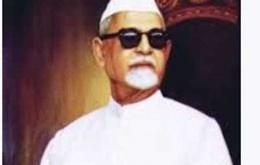 Photo of डॉ ज़ाकिर हुसैन की जीवनी – Dr Zakir Hussain Biography Hindi