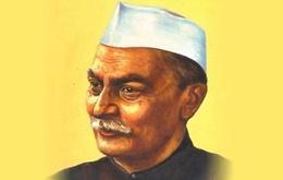 राजेंद्र प्रसाद की जीवनी - Rajendra Prasad Biography Hindi