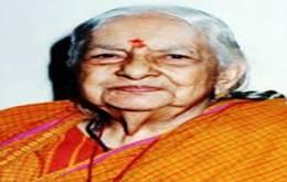 कमलादेवी चट्टोपाध्याय की जीवनी - Kamladevi Chattopadhyay Biography Hindi