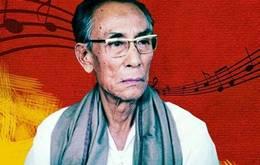 सचिन देव बर्मन की जीवनी - Sachin Dev Burman Biography Hindi