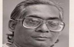 अमर गोस्वामी की जीवनी - Amar Goswami Biography Hindi