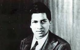 श्रीनिवास रामानुजन की जीवनी - Srinivasa Ramanujan Biography Hindi