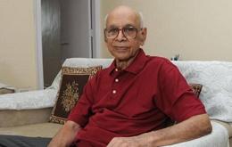 Photo of बापू नाडकर्णी की जीवनी – Bapu Nadkarni Biography Hindi