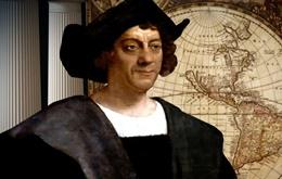 कोलंबस की जीवनी - Columbus Biography Hindi