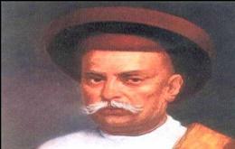 Photo of महादेव गोविंद रानाडे की जीवनी – Mahadev Govind Ranade Biography Hindi
