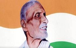 पिंगली वेंकैया की जीवनी - Pingali Venkayya Biography Hindi