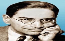 Photo of प्रशांत चंद महालनोबिस की जीवनी – Prashant Chand Mahalanobis Biography Hindi