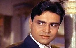Photo of राजेंद्र कुमार की जीवनी – Rajendra Kumar Biography Hindi