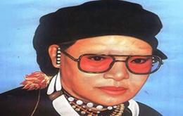 Photo of रानी गाइदिन्ल्यू की जीवनी – Rani Gaidinliu Biography Hindi
