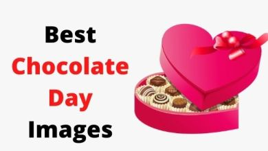 Photo of Best Happy Chocolate Day 2022 Images