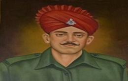 Photo of यदुनाथ सिंह की जीवनी – Jadunath Singh Biography Hindi