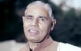Photo of प्रकाशवीर शास्त्री की जीवनी – Prakash Vir Shastri Biography Hindi