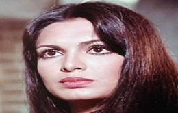 Photo of परवीन बाबी की जीवनी – Parveen Babi Biography Hindi