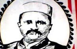 Photo of श्रीधर पाठक की जीवनी – Shridhar Pathak Biography Hindi
